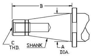 cat 40 tool holder dimensions. nmtb.jpg cat 40 tool holder dimensions
