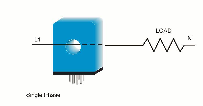 bo series current sensing switch  transtronics